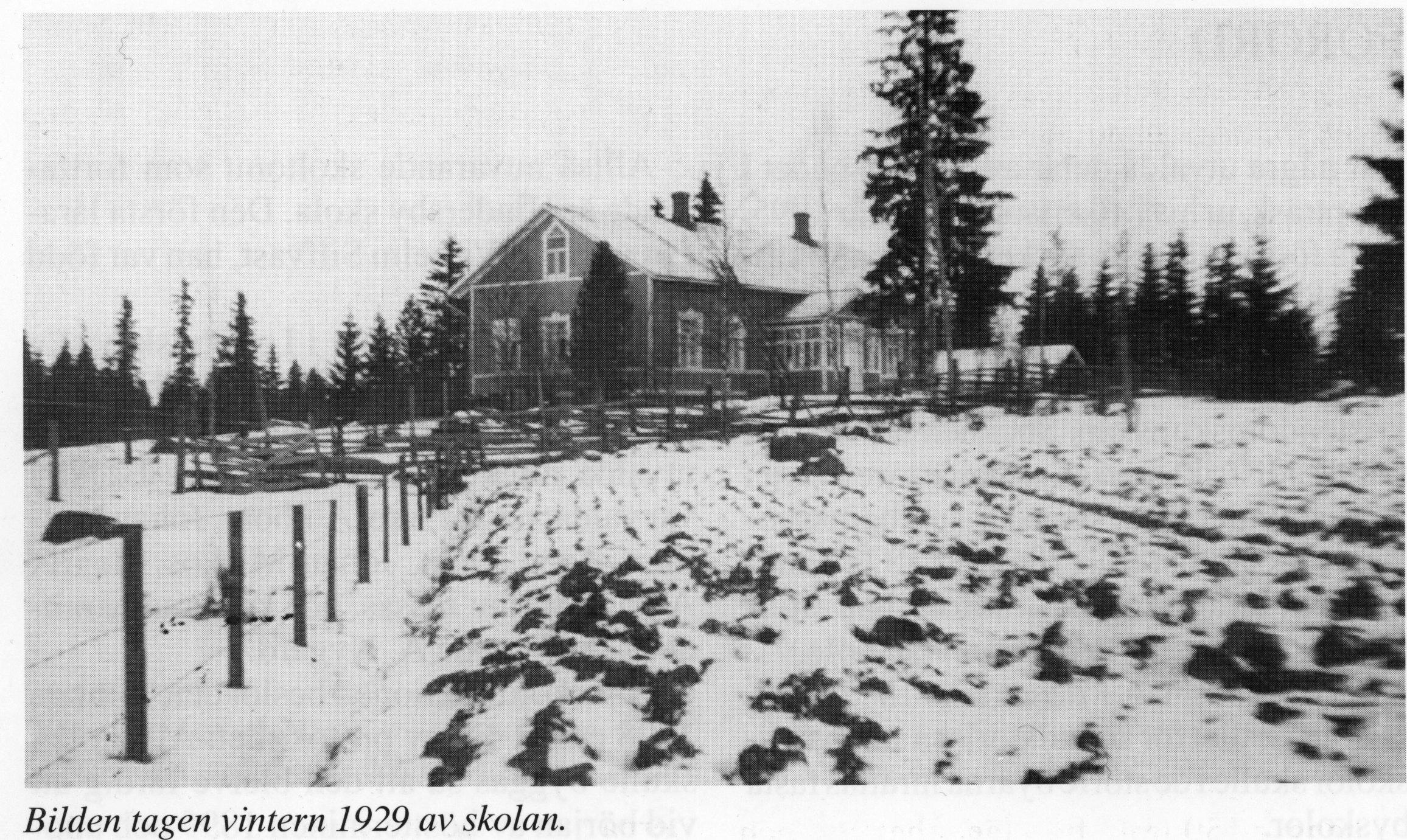 gamal.folkskolan.1929