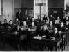 gamal.folkskolan.1925