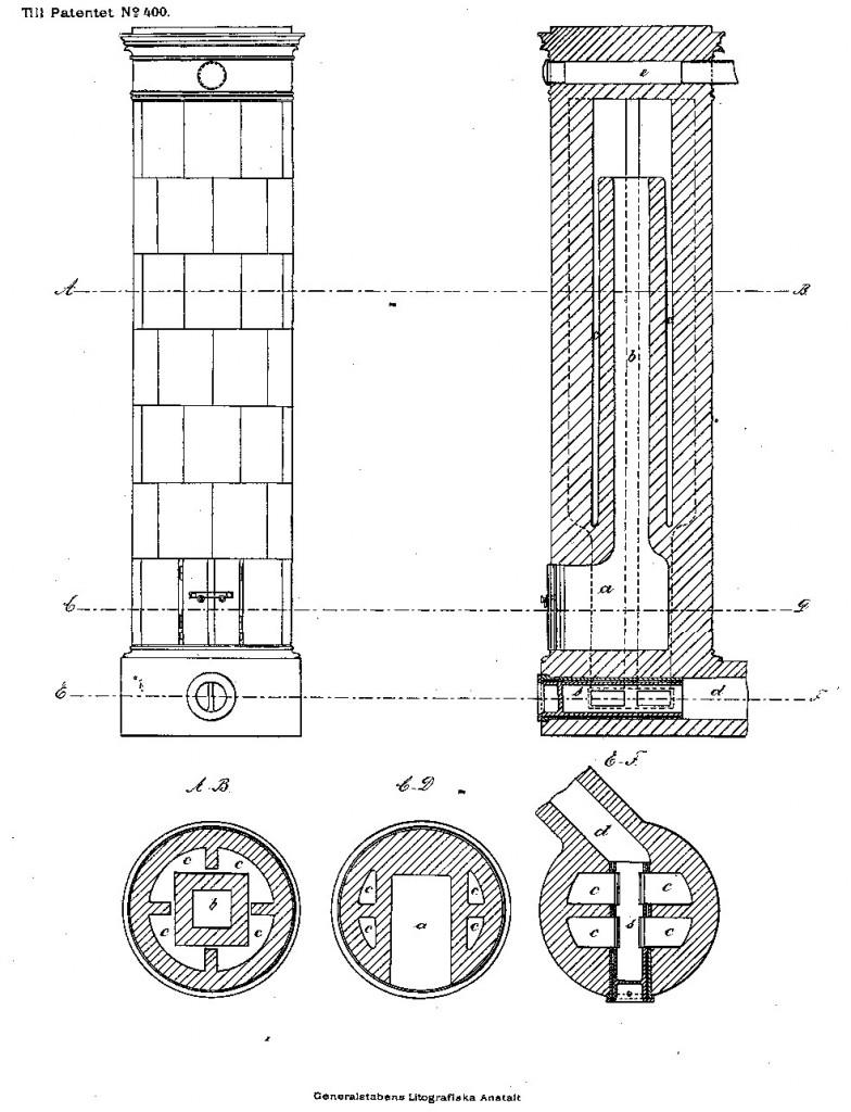 patent_400_ritning4-5