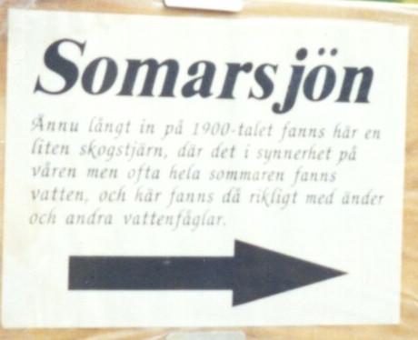 somarsjoonn